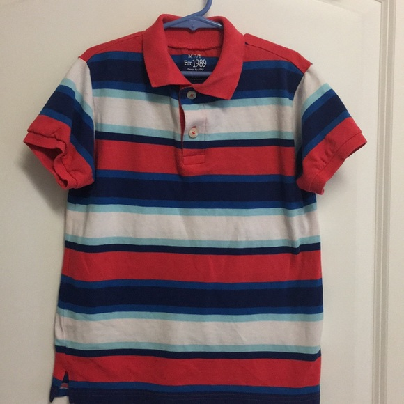 1bc3d44f1 The Children's Place Shirts & Tops | The Childrens Place Boys ...